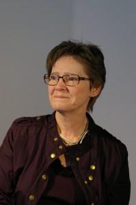 Rosian Robertsson