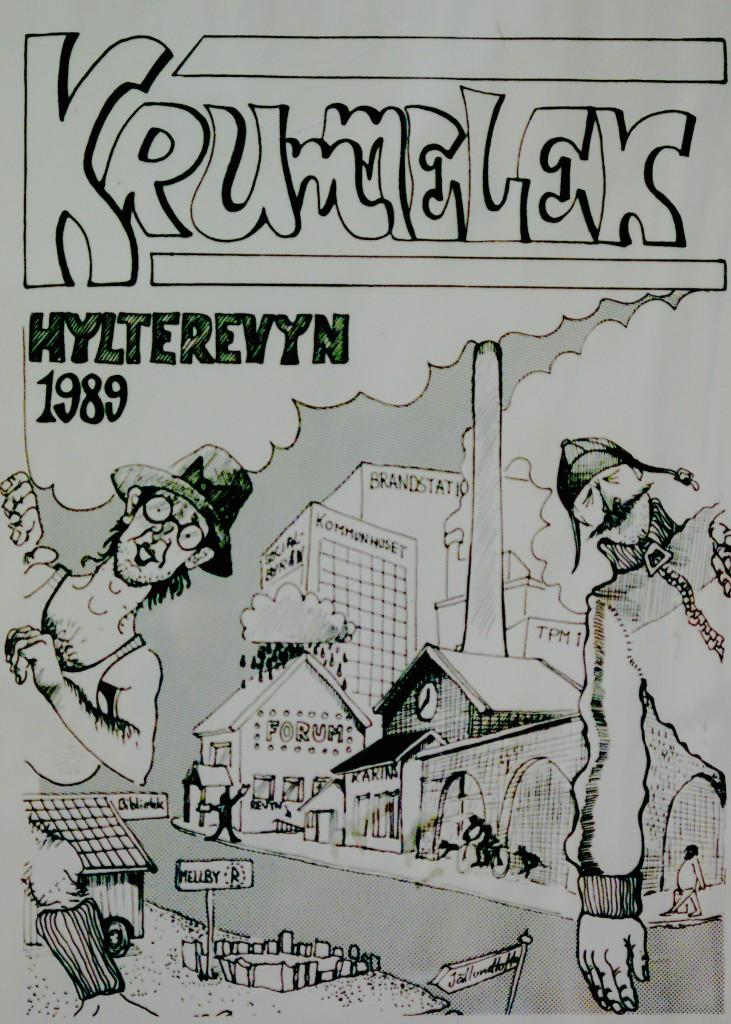 Krummelek 1989 IMGP3193