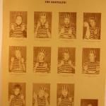 Kriminalilek 1998 IMGP3428