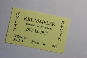 krumelek IMGP3517