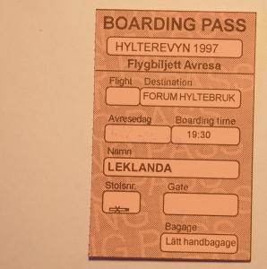 Leklanda 1997 IMGP3593