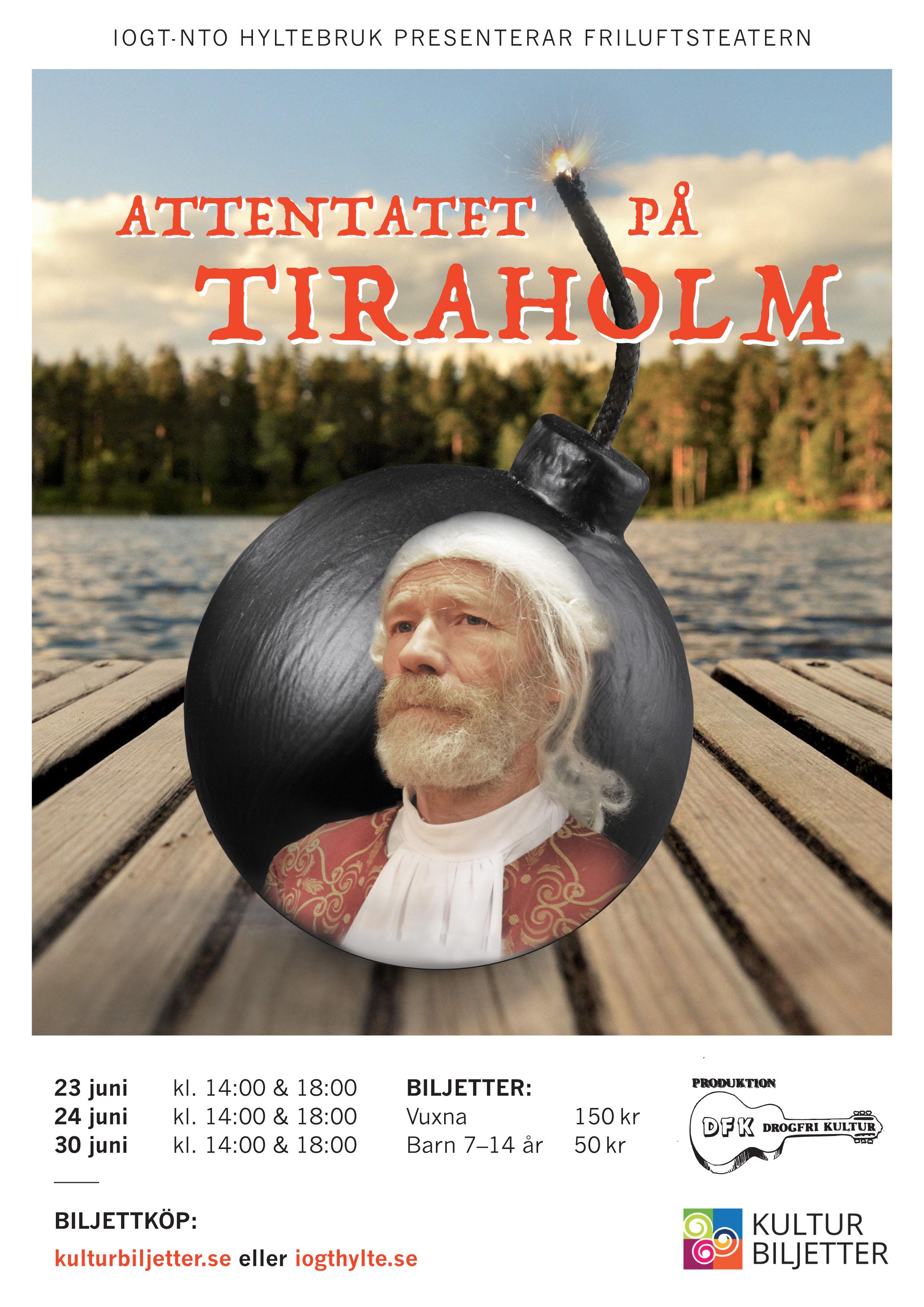 tiraholm-2018